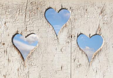 10 жестких советов о любви