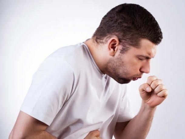 Туберкулез: симптомы, причины, методы лечения