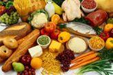 Правильное питание – это важно. Что нужно кушать, чтобы похудеть и не поправиться снова