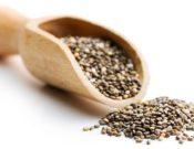 Как семена чиа могут изменить твой организм