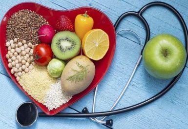 Плюсы и минусы диетического питания