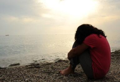 Причины женского одиночества в современном мире