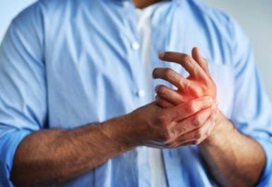Невропатия: причины, симптомы, диагностика и лечение
