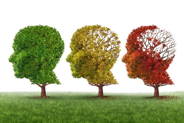 Альцгеймер. Как бороться с этой болезнью?
