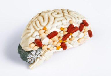 Эффект плацебо от «А» до «Я»