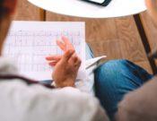 Мерцательная аритмия: причины и виды лечения