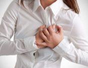 Виртуальный синдром— вегетососудистая дистония