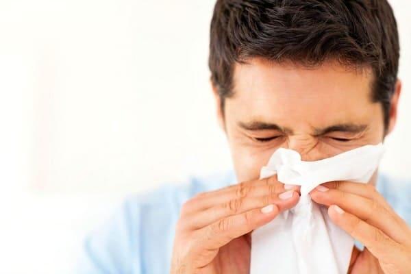 Аллергия: редкие виды, встречающиеся сегодня