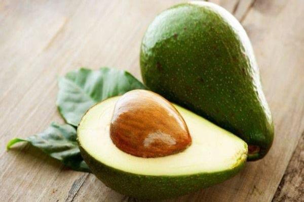Экзотический фрукт, совершивший революцию в здоровом питании