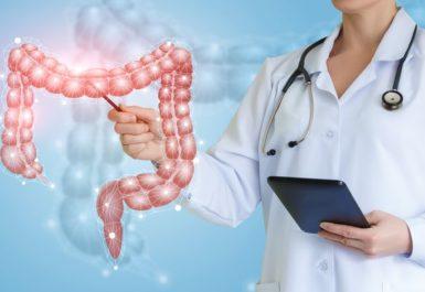 Колит кишечника: симптоматика и тактика лечения у взрослых