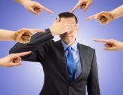Социальное тревожное расстройство: причины, симптомы и лечение