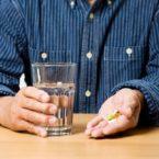 Эффективные лекарственные препараты от алкогольной зависимости