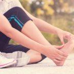 Подагра – болезнь богатых? 9 лучших способов атаковать подагру