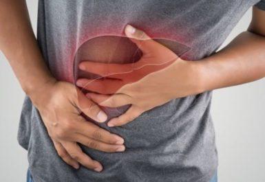 Рак поджелудочной железы: первые симптомы и прогноз