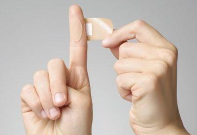 Сепсис: как защититься от заражения крови