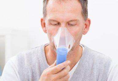 9 признаков, которые могут указывать на кистозный фиброз