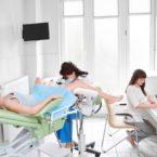 Цервицит: описание, симптомы, причины и методы лечения