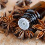 Эфирное масло аниса: полезные свойства, противопоказания, способы применения