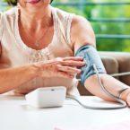 Как снизить давление без лекарств. 7 простых шагов