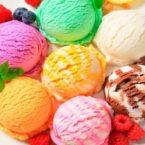 Вкусовые предпочтения и особенности характера. Что говорит о личности, предпочитаемый ею вкус мороженого?