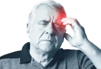 Что такое инсульт, откуда он берется и какие неприятности несет за собой