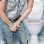 Что такое хронический простатит и каковы его причины?