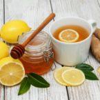 Как вылечить больное горло в домашних условиях