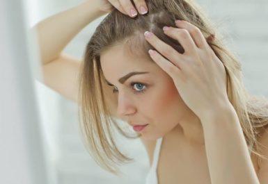 Себорейный дерматит: симптомы, причины, на лице, традиционное лечение, лечение народными средствами