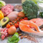 Диетические продукты: полезная информация для тех, кто следит за своим здоровьем