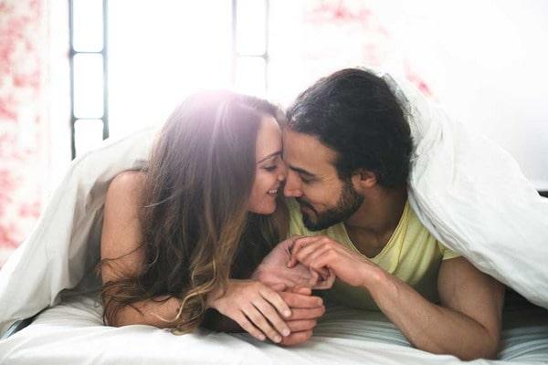 16 советов для всех, у кого есть отношения