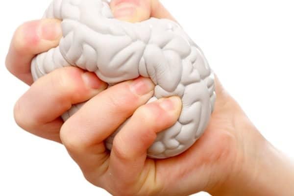 Физические проявления стресса и тревоги, как с ними бороться
