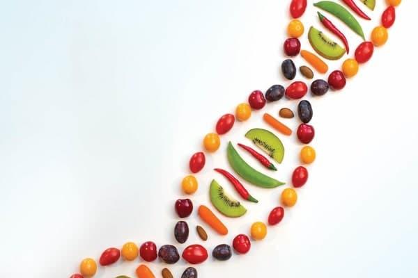 Генетические тесты для пищевой непереносимости - целиакия, непереносимость лактозы и непереносимость фруктозы