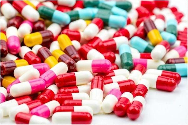 Антибиотики должны назначаться с умом