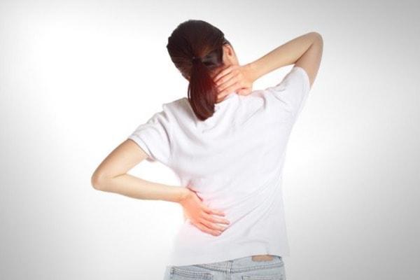 Болезни суставов: классификация и характеристика