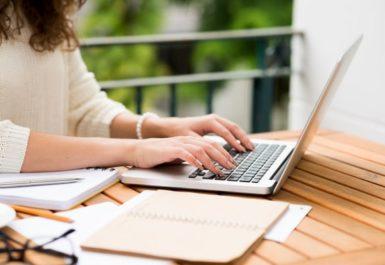 Киберхондрия - диагноз и лечение по интернету