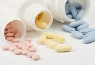 Миорелаксанты - препараты при остеохондрозе: показания, противопоказания, побочные эффекты