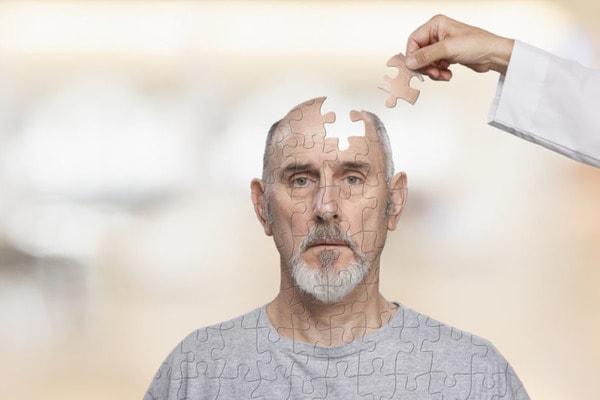 Лекарство от потери памяти