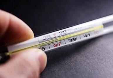 Субфебрильная температура: как понять, что пора обратиться к врачу?