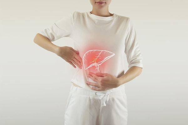 Первичный склерозирующий холангит