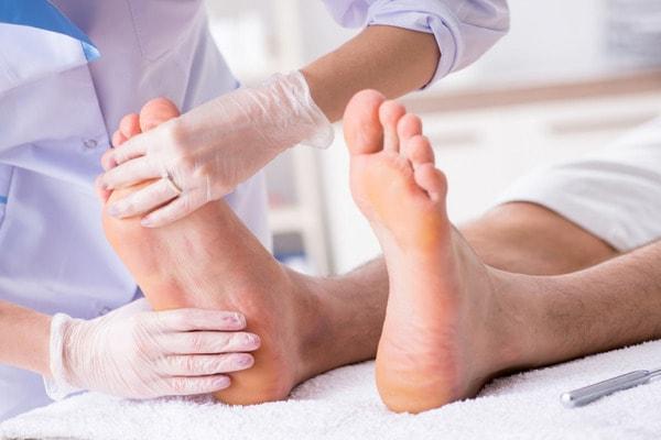 Узелковый периартериит: симптомы и лечение