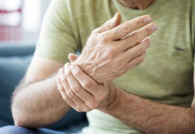 Системная склеродермия: симптомы, лечение и прогноз