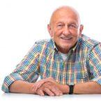 Пожилой возраст, деменция и циркадные ритмы