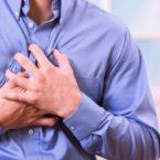 Факторы возникновения и способы лечения межреберной невралгии