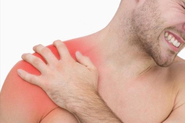 Брахиалгия: причины, симптомы, лечение