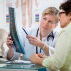 Эностоз: симптомы, лечение и прогноз