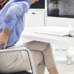 Люмбоишиалгия: как спасти больную спину