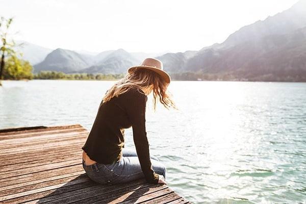 Что необходимо знать об алекситимии?